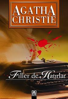 Agatha Christie – Filler de Hatırlar
