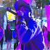 "Lil Uzi Vert performa ""XO Tour Llif3"" e ""Sauce It Up"" no TRL"