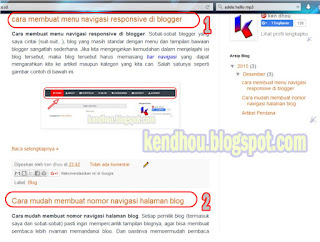 http://kendhou.blogspot.co.id/2015/12/mengenai-jump-break-blogger.html