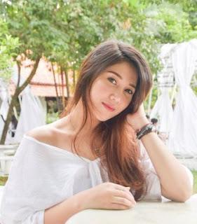 Nama asli, Foto dan Biodata Pemain Cinta Dua Hati SCTV 2019 Lengkap