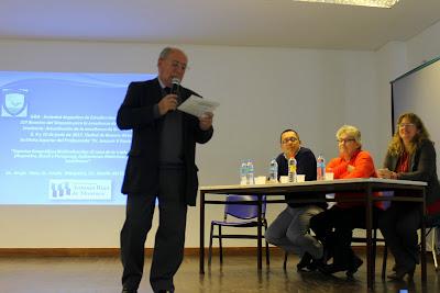 http://www.authorstream.com/Presentation/gaiamisiones-3159316-espacios-geogr-ficos-multiculturales-riple-frontera-ticst/