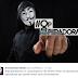 Hackers da Anonymous derrubam serviços online da Anatel