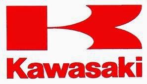 Daftar Harga Motor Kawasaki