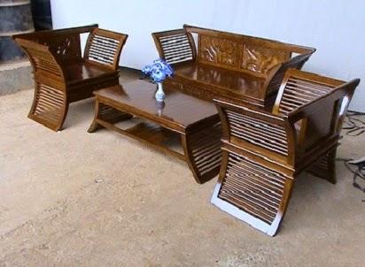 harga kursi teras plastik,kursi teras besi,kursi teras murah,kursi teras rotan,kursi tamu 2015,kursi tamu kulit,kursi tamu rotan sintetis,kursi tamu dari rotan,