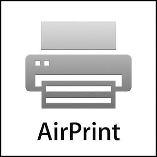 SKHWhVaC-airprint-logo-grayscale-60mm IOS 9: PRINT AirPrint - PRINTING BETTER iOs
