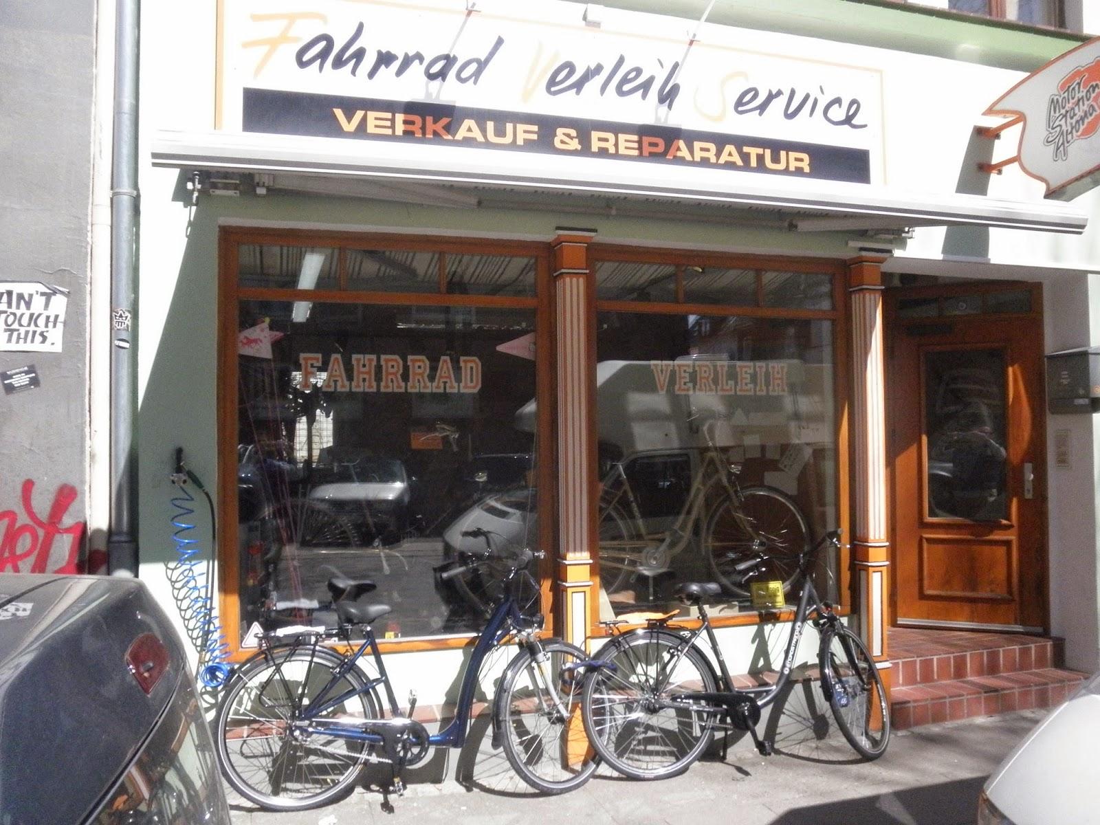 st pedali fahrradverleih in hamburg wo gibt es die besten angebote f r mietfahrr der. Black Bedroom Furniture Sets. Home Design Ideas