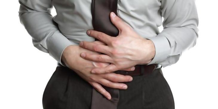 Tips untuk mengatasi gejala cirit-birit.