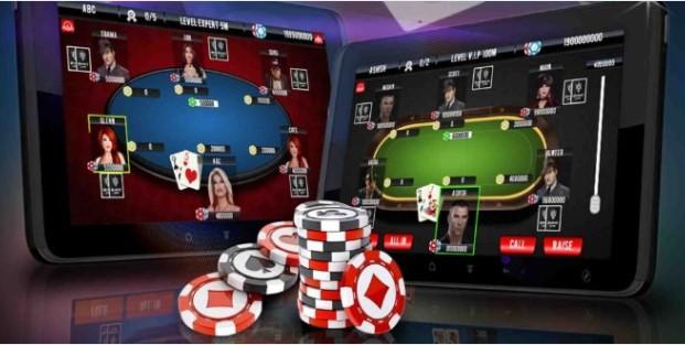 PROMO POKER8M - Situs Judi Poker Online Indonesia Aman Terpercaya 9