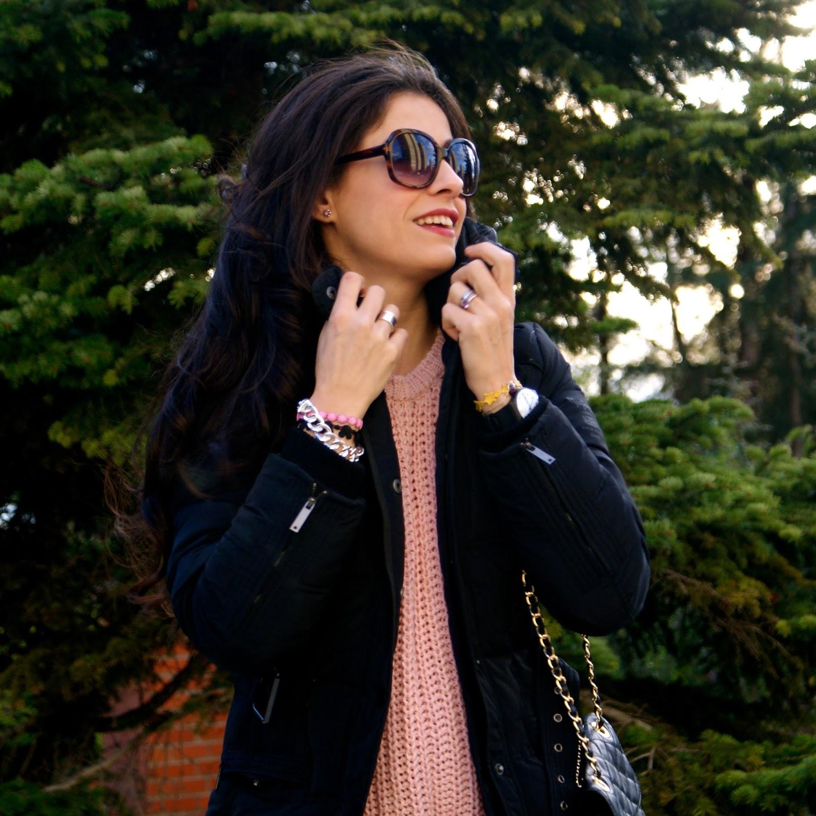 La caprichossa mi diario runner blog de moda belleza - Lavadora fondo reducido ...