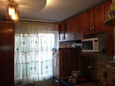продажа квартиры, купить недвижимость, Центрально-Городской район