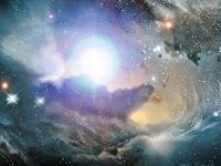 Sinyal Misterius Terdeteksi Di Perseus Cluster