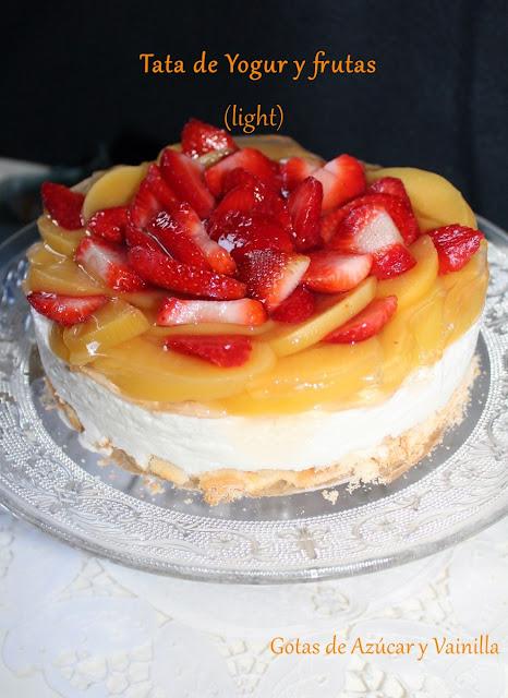 tarta-de-yogur-y-frutas