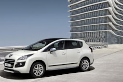 hobby of automotive designhobby of automotive designReview: Peugeot 3008 Hybrid4-AtoBlogMark-AtoBlogMark