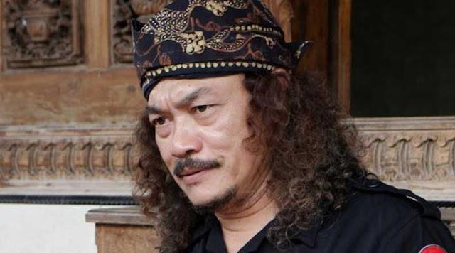 Biodata dan Biografi Lengkap Gus Nuril Arifin