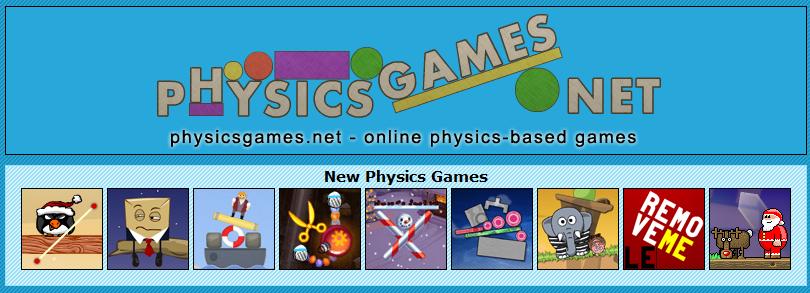Games Net