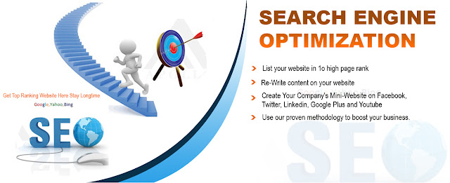best seo company  in Spain, Local Spanish SEO company, SEO service provider company in  Spain