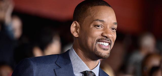 10 funcionários da produtora de Will Smith testaram positivo para COVID-19