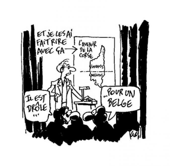 site rencontres corse sint lambrechts woluwe