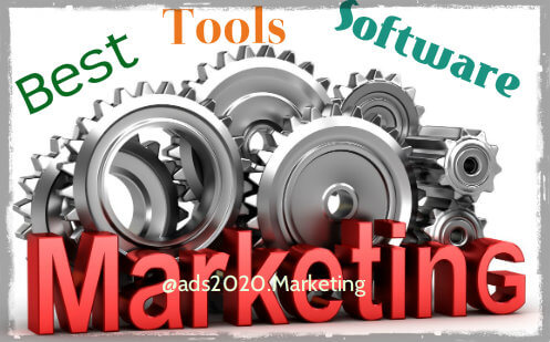 Internet-Marketing-best-software-Tools-programs