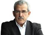 3. Dünya Savaşı (Mehmet Ali Bulut) Yorumu