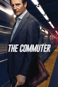 Download Film The Commuter (2018) Subtitle Indonesia Full Movie
