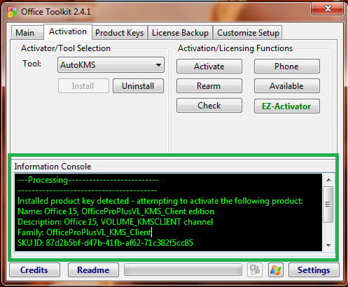 office toolkit 2.4 1 free download