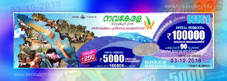 KeralaLottery.info, nava kerala today result: 3-10-2018 Nava kerala lottery nk-1, kerala lottery result 03-10-2018, nava kerala lottery results, kerala lottery result today nava kerala, nava kerala lottery result, kerala lottery result nava kerala today, kerala lottery nava kerala today result, nava kerala kerala lottery result, nava kerala lottery nk.1 results 3-10-2018, nava kerala lottery nk 1, live nava kerala lottery nk-1, nava kerala lottery, kerala lottery today result nava kerala, nava kerala lottery (nk-1) 03/10/2018, today navnkerala lottery result, nava kerala lottery today result, nava kerala lottery results today, today kerala lottery result navnkerala, kerala lottery results today nava kerala 3 10 18, nava kerala lottery today, today lottery result nava kerala 3-10-18, navnkerala lottery result today 3.10.2018, kerala lottery result live, kerala lottery bumper result, kerala lottery result yesterday, kerala lottery result today, kerala online lottery results, kerala lottery draw, kerala lottery results, kerala state lottery today, kerala lottare, kerala lottery result, lottery today, kerala lottery today draw result, kerala lottery online purchase, kerala lottery, kl result,  yesterday lottery results, lotteries results, keralalotteries, kerala lottery, keralalotteryresult, kerala lottery result, kerala lottery result live, kerala lottery today, kerala lottery result today, kerala lottery results today, today kerala lottery result, kerala lottery ticket pictures, kerala samsthana bhagynkuri