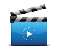 Video Garis Singgung Lingkaran di titik singgung