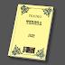Teresa obra teatral 1832 libro gratis