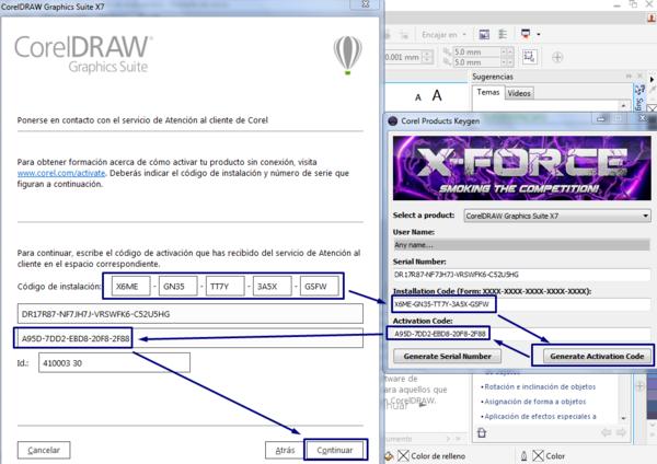 corel draw 9 free download full version kickass