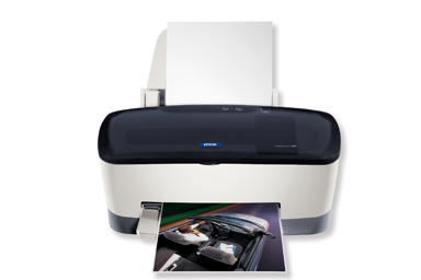 Download Epson Stylus C80 Drivers
