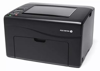 Xerox DocuPrint CP205 Driver Download
