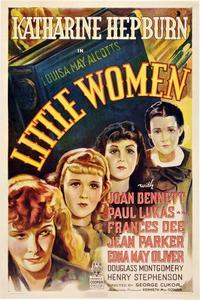 Watch Little Women Online Free in HD