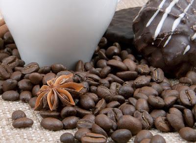 cafe peruano, ruta del cafe peruano, cafe Peru