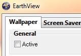 تحميل برنامج خرائط العالم للكمبيوتر EarthView