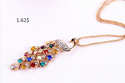 https://pl.aliexpress.com/item/Free-shipping-MIN-order-10-fashion-female-full-rhinestone-peacock-long-design-crystal-long-necklace-D0117/990940150.html?spm=2114.13010608.0.0.7a0uUb
