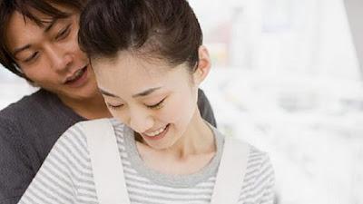 Tips PDKT Dengan Wanita Jepang