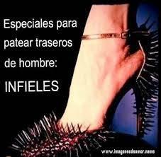 Imagenes Chidas Con Frases Para Hombres