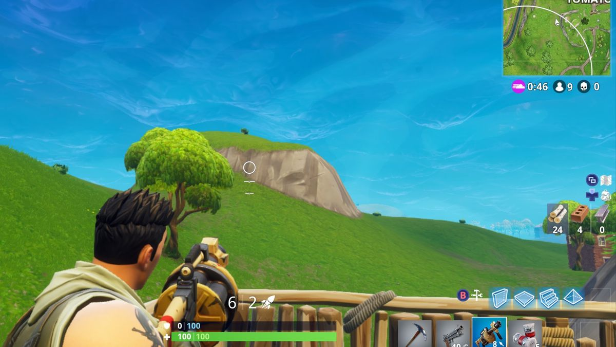 fortnite battle royale gameplay trailer play free now - fortnite download pc free full version for windows 7 64 bit