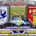 Agen Piala Dunia 2018 - Prediksi PSIS vs Mitra Kukar 28 Mei 2018