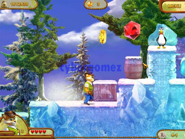 Alex gordon > ipad, iphone, android, mac & pc game | big fish.