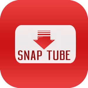 Snaptube Android Video Mp3 Downloader Headsman Downloads