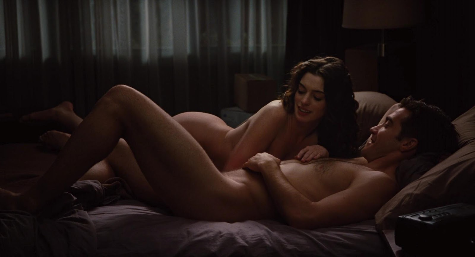Saadet aksoy nude sex scene in twice born scandalplanetcom