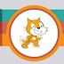 Scratch Ders Notları PDF