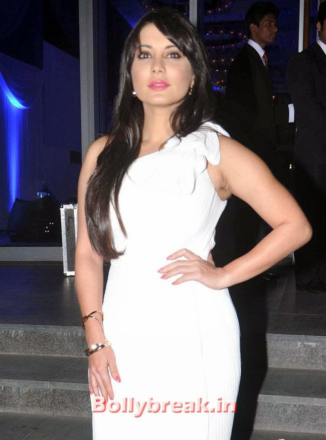 Manissha Lamba, Malaika, Chitrangada at British Airways 'Silent Picturehouse' in Mumbai