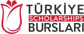 SCHOLARSHIPS: CALL FOR BACHELOR'S, MASTERS AND DOCTORATE TENABLE IN REPUBLIC OF TURKEY ACADEMIC YEAR 2019/2020.