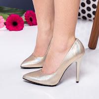 pantofi-stiletto-eleganti7