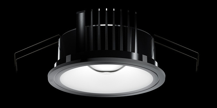 LED-downlights-in-perth