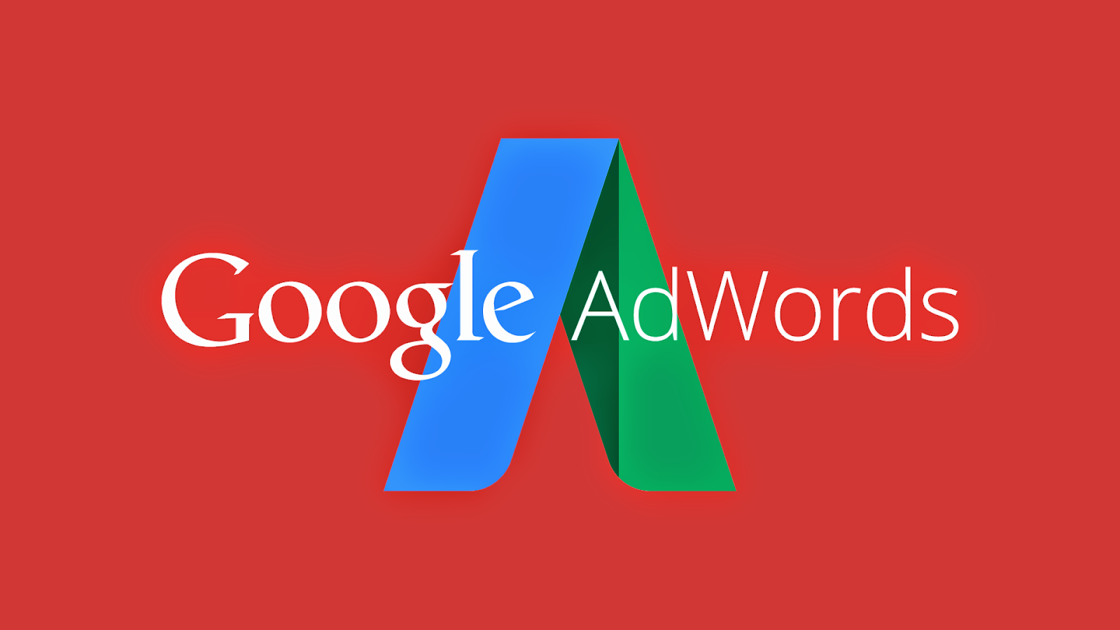 How To Google Adwords Quality Score Explained