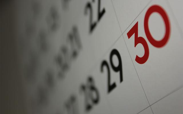 Prokrastynacja – 12 sposobów, by wygrać z nawykiem odkładania na później